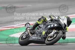 905033_3001 | 03-04-05/05/2019 ~ Autodromo Misano Rehm