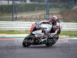 905033_3010 | 03-04-05/05/2019 ~ Autodromo Misano Rehm