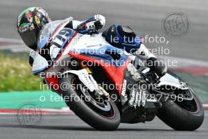 905033_3084 | 03-04-05/05/2019 ~ Autodromo Misano Rehm