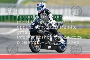 905033_3131 | 03-04-05/05/2019 ~ Autodromo Misano Rehm