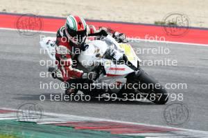 905033_3193 | 03-04-05/05/2019 ~ Autodromo Misano Rehm