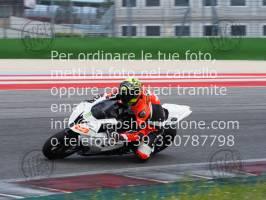 905033_3219 | 03-04-05/05/2019 ~ Autodromo Misano Rehm