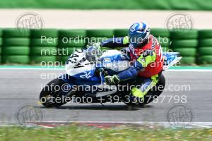 905033_3327 | 03-04-05/05/2019 ~ Autodromo Misano Rehm