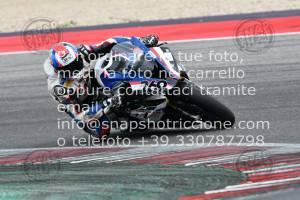 905033_3392 | 03-04-05/05/2019 ~ Autodromo Misano Rehm