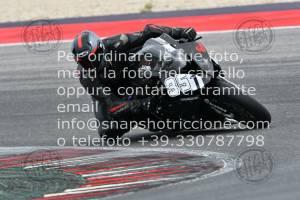 905033_3454 | 03-04-05/05/2019 ~ Autodromo Misano Rehm