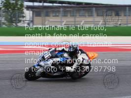 905033_3618 | 03-04-05/05/2019 ~ Autodromo Misano Rehm