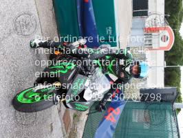 905033_3667 | 03-04-05/05/2019 ~ Autodromo Misano Rehm