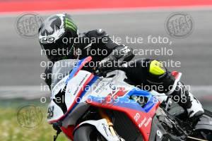 905033_3693 | 03-04-05/05/2019 ~ Autodromo Misano Rehm