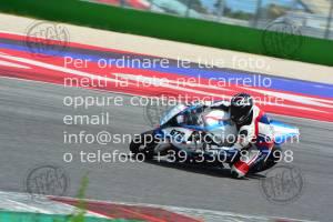 905033_3759 | 03-04-05/05/2019 ~ Autodromo Misano Rehm