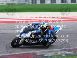 905033_3808 | 03-04-05/05/2019 ~ Autodromo Misano Rehm