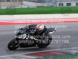 905033_3863 | 03-04-05/05/2019 ~ Autodromo Misano Rehm