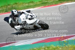905033_3926 | 03-04-05/05/2019 ~ Autodromo Misano Rehm