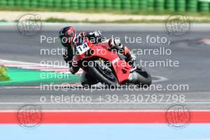 905033_3976 | 03-04-05/05/2019 ~ Autodromo Misano Rehm