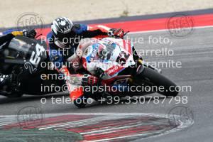 905033_4124 | 03-04-05/05/2019 ~ Autodromo Misano Rehm