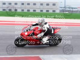 905033_4209 | 03-04-05/05/2019 ~ Autodromo Misano Rehm