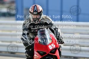 905033_4244 | 03-04-05/05/2019 ~ Autodromo Misano Rehm