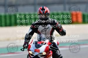 905033_4302 | 03-04-05/05/2019 ~ Autodromo Misano Rehm