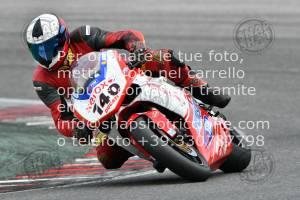 905033_4388 | 03-04-05/05/2019 ~ Autodromo Misano Rehm