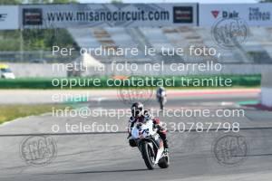 905033_4447 | 03-04-05/05/2019 ~ Autodromo Misano Rehm