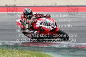 905033_4500 | 03-04-05/05/2019 ~ Autodromo Misano Rehm