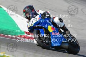 905033_4550 | 03-04-05/05/2019 ~ Autodromo Misano Rehm