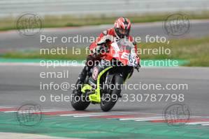 905033_4636 | 03-04-05/05/2019 ~ Autodromo Misano Rehm