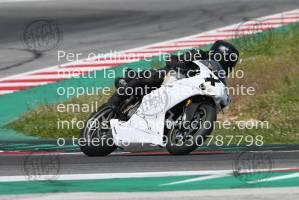 905033_4721 | 03-04-05/05/2019 ~ Autodromo Misano Rehm