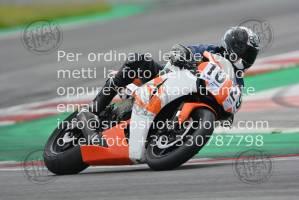 905033_4769 | 03-04-05/05/2019 ~ Autodromo Misano Rehm