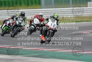 905033_4817 | 03-04-05/05/2019 ~ Autodromo Misano Rehm