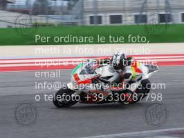 905033_4851 | 03-04-05/05/2019 ~ Autodromo Misano Rehm