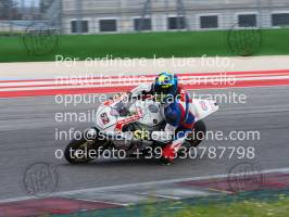 905033_4911 | 03-04-05/05/2019 ~ Autodromo Misano Rehm
