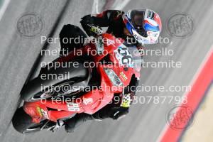 905033_4971 | 03-04-05/05/2019 ~ Autodromo Misano Rehm