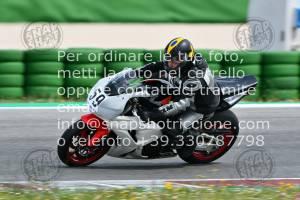 905033_5018 | 03-04-05/05/2019 ~ Autodromo Misano Rehm