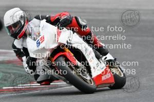 905033_5037 | 03-04-05/05/2019 ~ Autodromo Misano Rehm