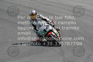 905033_5133 | 03-04-05/05/2019 ~ Autodromo Misano Rehm