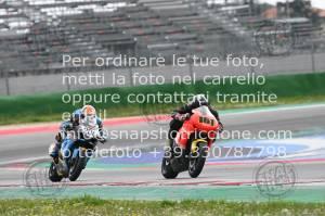 905033_5158 | 03-04-05/05/2019 ~ Autodromo Misano Rehm