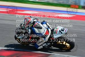 905033_5231 | 03-04-05/05/2019 ~ Autodromo Misano Rehm