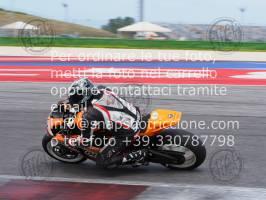 905033_5299 | 03-04-05/05/2019 ~ Autodromo Misano Rehm