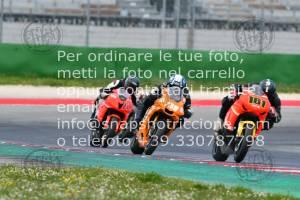 905033_5361 | 03-04-05/05/2019 ~ Autodromo Misano Rehm