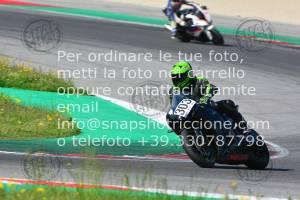 905033_5427 | 03-04-05/05/2019 ~ Autodromo Misano Rehm