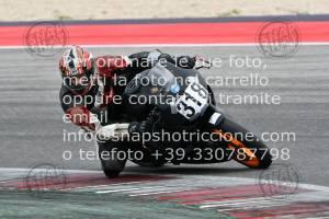 905033_5454 | 03-04-05/05/2019 ~ Autodromo Misano Rehm
