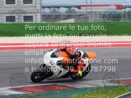 905033_5490 | 03-04-05/05/2019 ~ Autodromo Misano Rehm