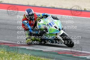 905033_5538 | 03-04-05/05/2019 ~ Autodromo Misano Rehm