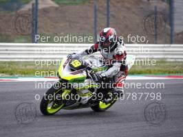 905033_5623 | 03-04-05/05/2019 ~ Autodromo Misano Rehm