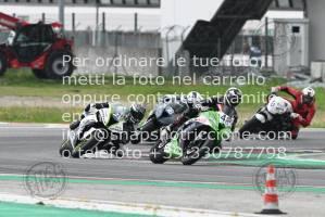905033_5634 | 03-04-05/05/2019 ~ Autodromo Misano Rehm