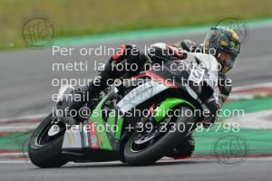 905033_5692 | 03-04-05/05/2019 ~ Autodromo Misano Rehm