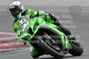905033_5735 | 03-04-05/05/2019 ~ Autodromo Misano Rehm