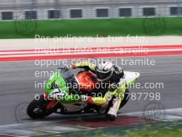 905033_5793 | 03-04-05/05/2019 ~ Autodromo Misano Rehm