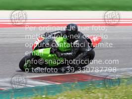 905033_5831 | 03-04-05/05/2019 ~ Autodromo Misano Rehm