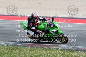 905033_5887 | 03-04-05/05/2019 ~ Autodromo Misano Rehm